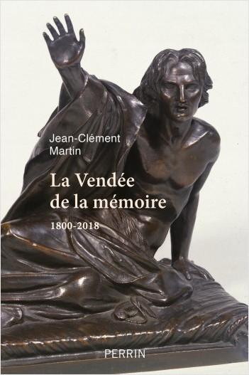 La Vendée de la mémoire