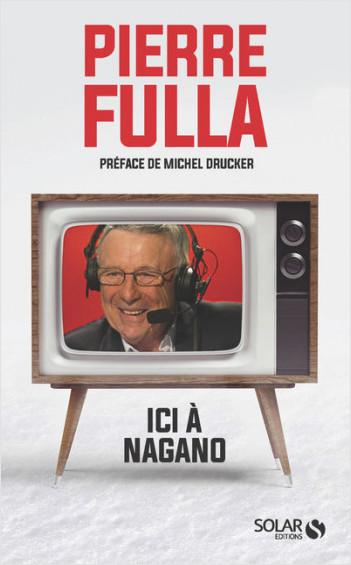 Pierre Fulla :
