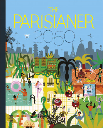 The Parisianer 2050