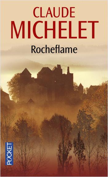 Rocheflame