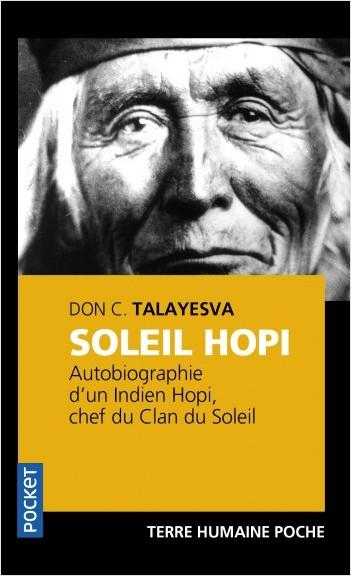 Soleil Hopi