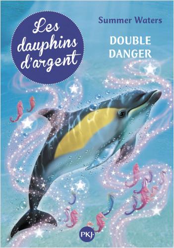 4. Les dauphins d'argent
