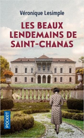 Les Beaux Lendemains de Saint-Chanas