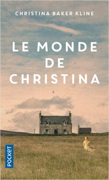 Le Monde de Christina