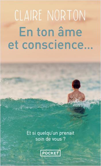 En ton âme et conscience