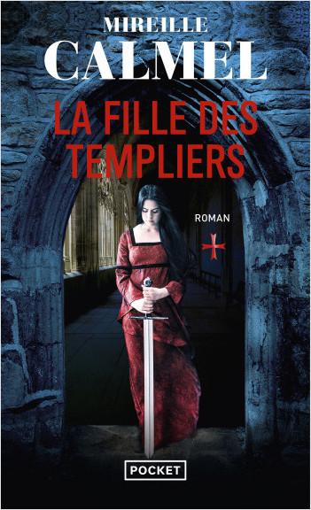 La Fille des Templiers tome 1
