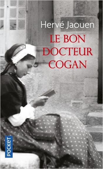 Le Bon Docteur Cogan
