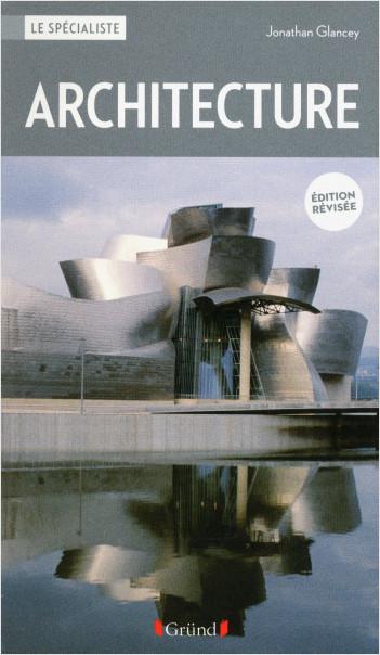 Architecture - nouvelle édition