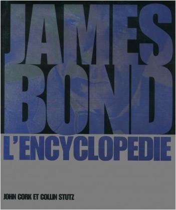 James Bond : L'Encyclopédie