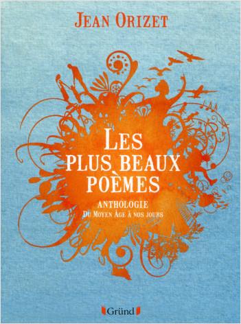 Les plus beaux poèmes