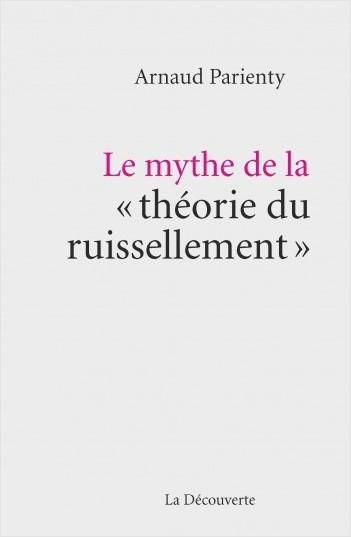 Le mythe de la « théorie du ruissellement »