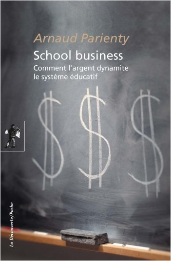 School business