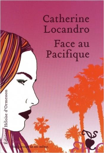 Face au Pacifique