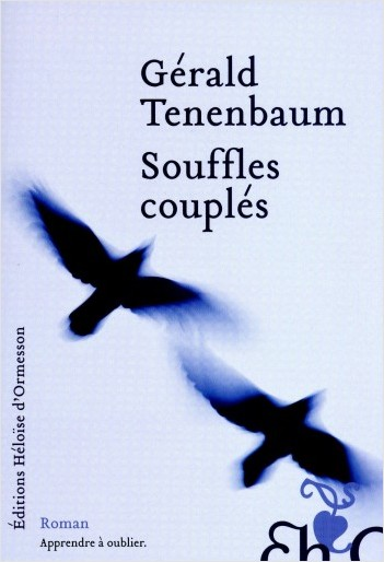 Souffles couples