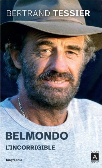 Belmondo - L'incorrigible