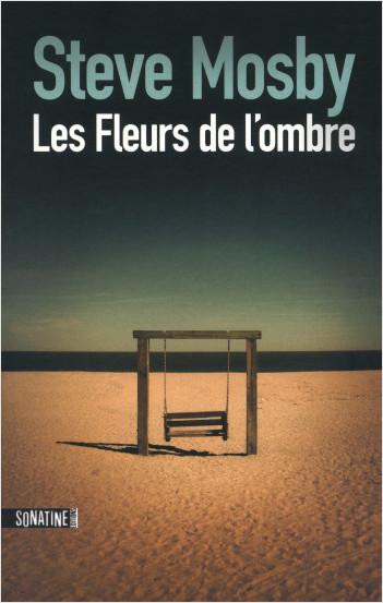 LES FLEURS DE L'OMBRE