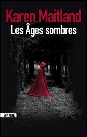 Les Âges sombres