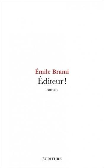 Editeur !