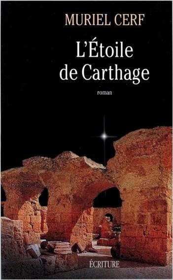 L'étoile de Carthage