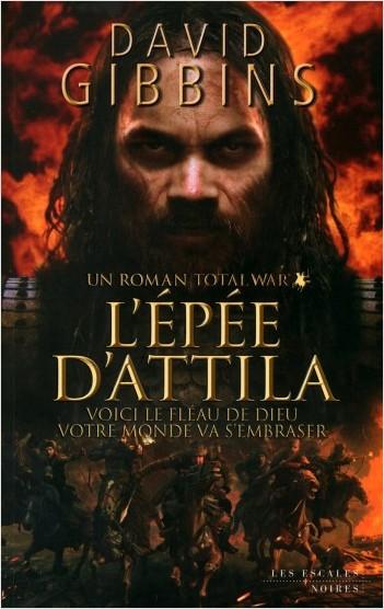 Total War : L'Épée d'Attila