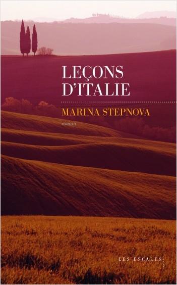 Leçons d'Italie