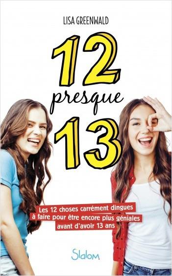 12 presque 13