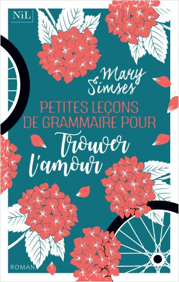Petites leçons de grammaire pour trouver l'amour