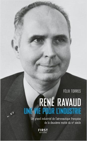 René Ravaud