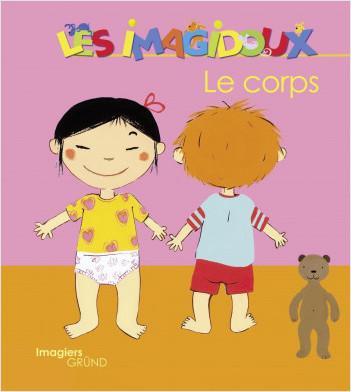 LeCorps