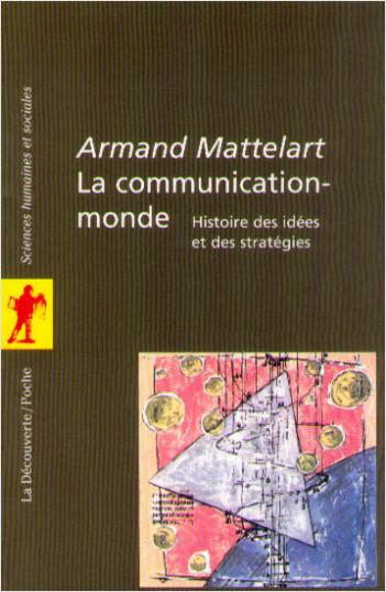 La communication-monde