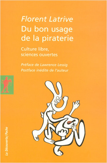 Du bon usage de la piraterie