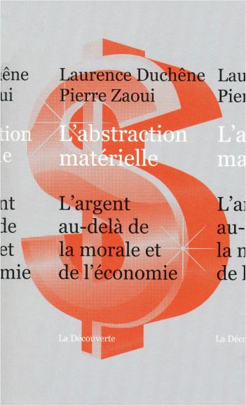 L'abstraction matérielle