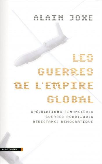 Les guerres de l'empire global