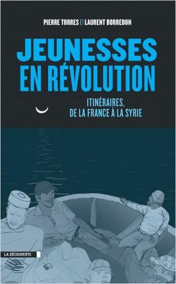 Jeunesses en révolution