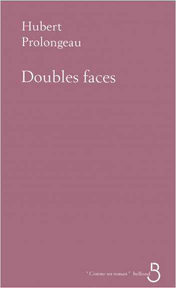 Doubles faces