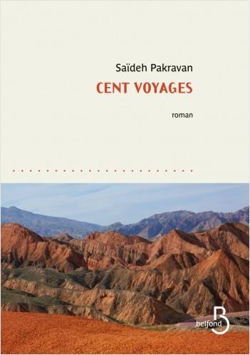 Cent voyages