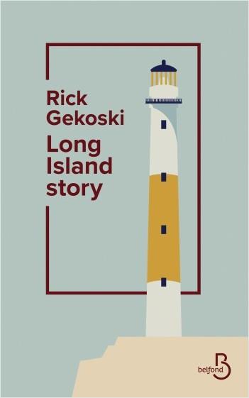 Long Island Story