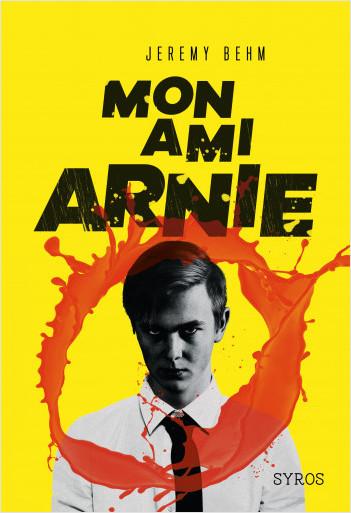 Mon ami Arnie