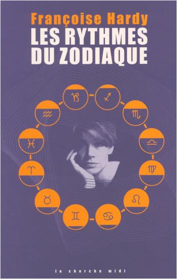 Les rythmes du zodiaque