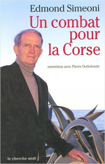 Un combat pour la Corse
