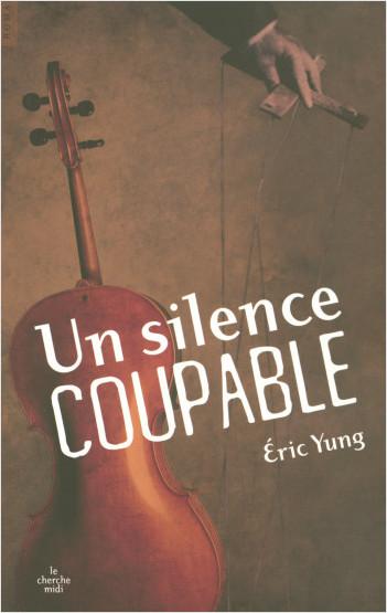 Un Silence coupable