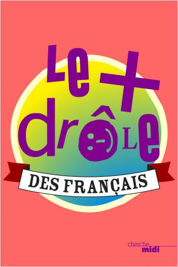 Le plus drôle des Français