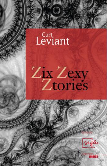 Zix Zexy Ztories