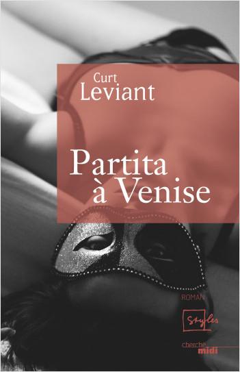 Partita à Venise