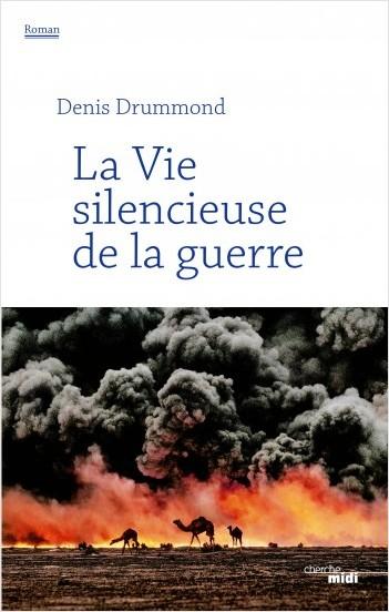 La Vie silencieuse de la guerre