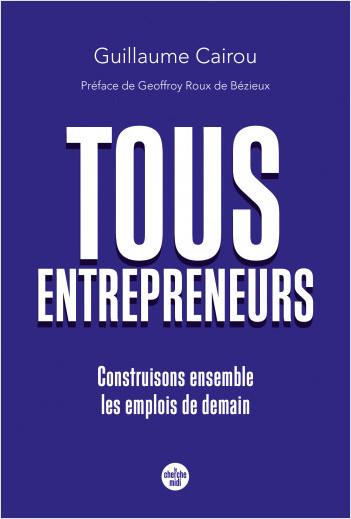 Tous entrepreneurs