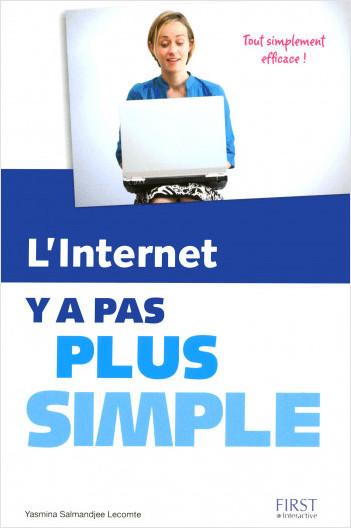 L'Internet Y a pas plus simple