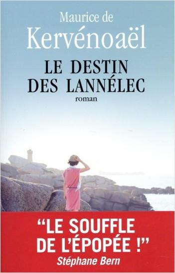 Le destin des Lannélec