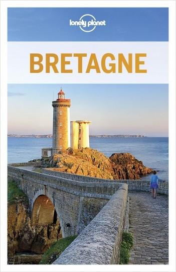 Essentiel de la Bretagne - 3ed