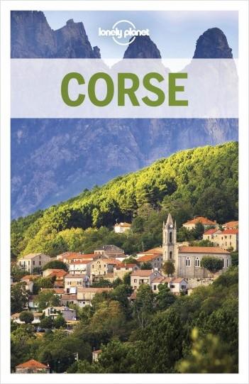 Corse (L'Essentiel) - 6ed